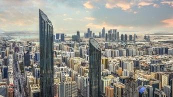United Arab Emirates (Abu Dhabi)